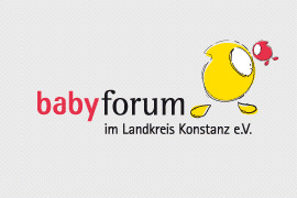 Babyforum im Landkreis Konstanz e.V.