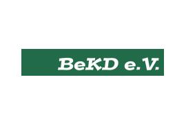 BeKD e.V.