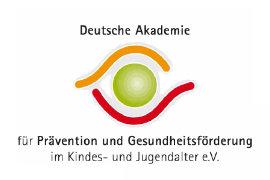Deutsche Akademie für Prävention und Gesundheitsförderung im Kindes- und Jugendalter