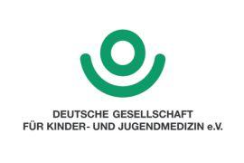 Berufsverband für Kinder- und Jugendpsychiatrie, Psychosomatik und Psychotherapie in Deutschland e. V.