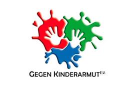 Gegen Kinderarmut e.V.
