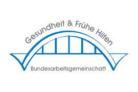 Bundesarbeitsgemeinschaft Gesundheit & Frühe Hilfen