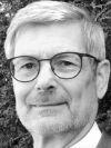 PD Dr. Burkhard Rodeck