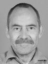 Dipl.-Ing. Dr.med. Christof Sturm
